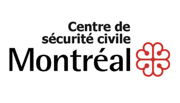 Centre de security